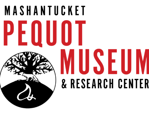 Pequot Museum Hosts 8th Annual Veterans Powwow and FEAST, a Native Thanksgiving Buffet